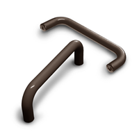 KGUH-HT4-Stirrup-Shaped Handles