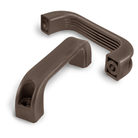 KGUH-HT1-Stirrup-Shaped Handles